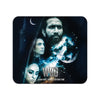 Who Movie Official Mouse Pad