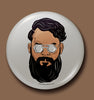 Tovino Guppy Button Badge