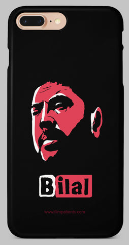 Buy Bilal Mammootty Mobile Covers Online