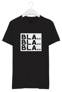 'BLA BLA' valentines day Women