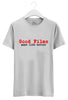 Good Films make Life Better Tshirt