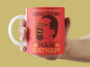 Maniratnam Fan Boy Mug | Film Patients