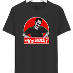 SHAMMI is the JOKER Classic Tee