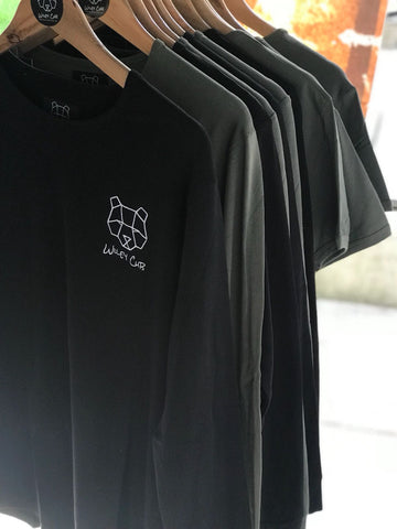 Wiley Cub First Pop Up Shop East Village Market London