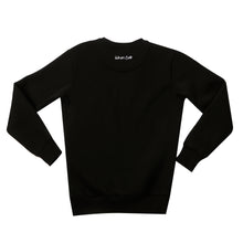 cheap fleece lined black sweatshirts