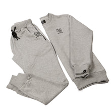 Wiley bear cub tracksuit sweatshirt and joggers christmas gift ideas for men and boys