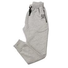 christmas stocking fillers for kids and adults grey tracksuit bottoms