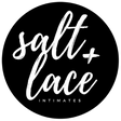 Salt and Lace Intimates