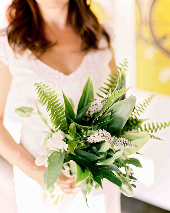 Bridal Bouquet | Inexpensive | Direct from Grower | Flowers Direct