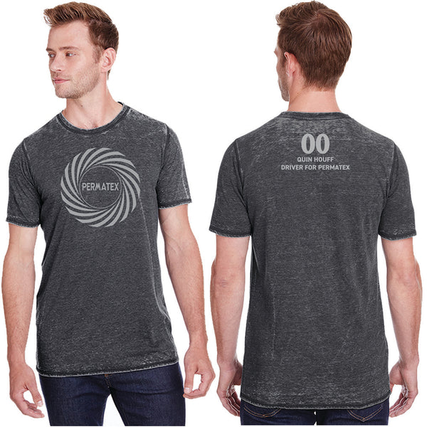 *Limited Edition* Permatex 2020 Throwback T-Shirt