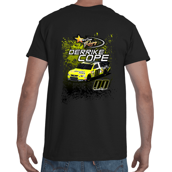 StarCom Racing - T-Shirt