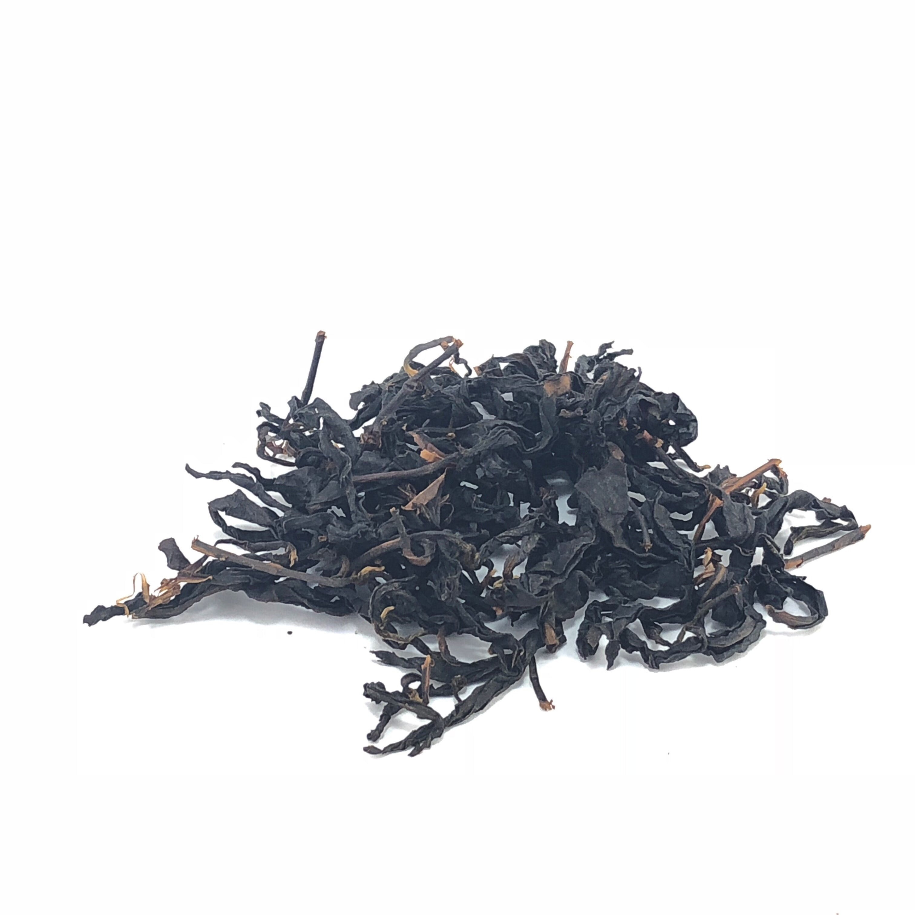 Honey Fruit Black Tea(Only 50g left!)