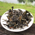 Sanxia White Tea