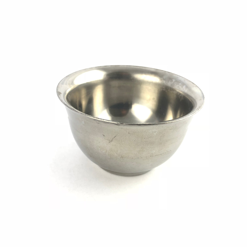 Stainless Steel Travel Tea Cup