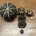 A Set Of All Three Tea Balls