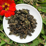 Acacia Charcoal Roast Oolong