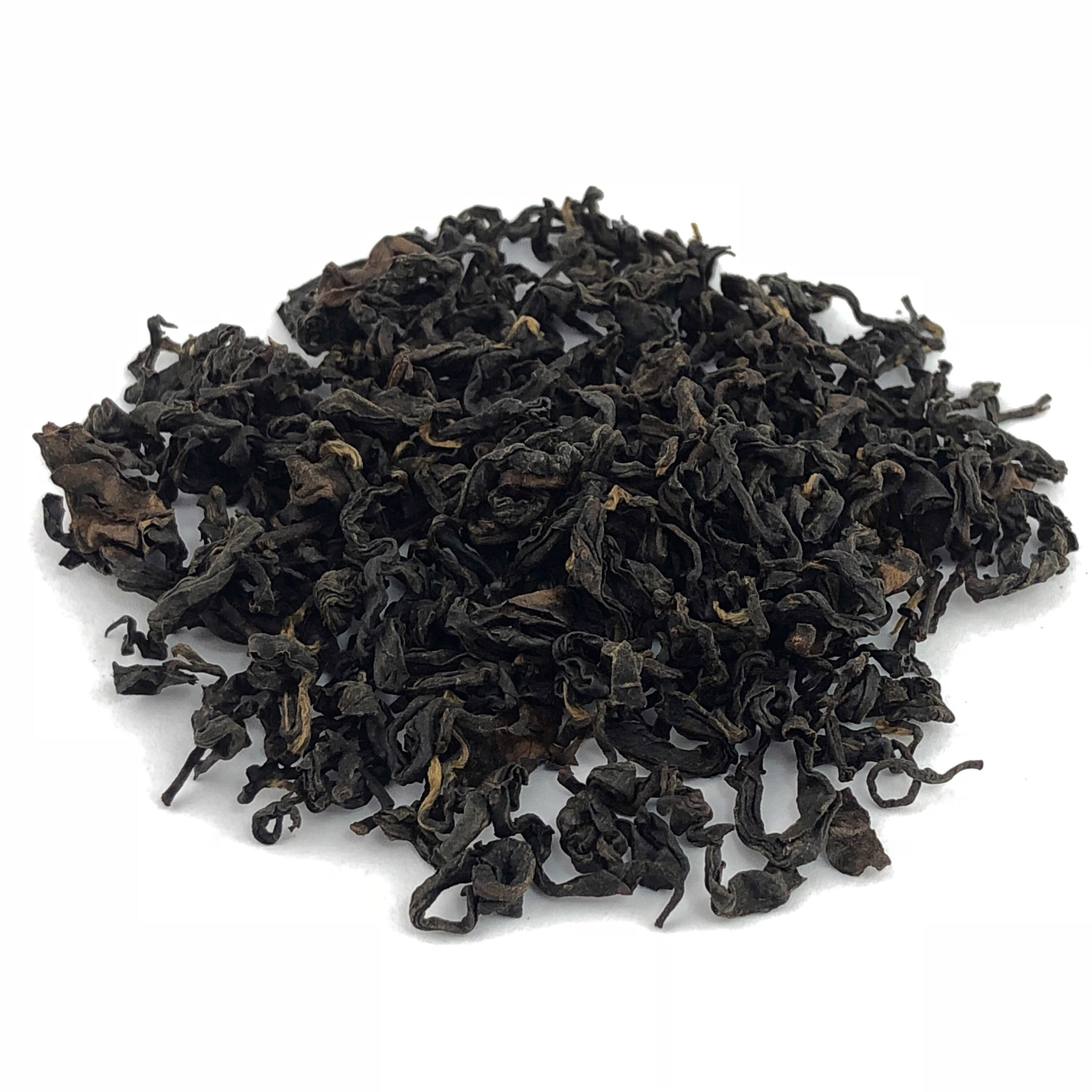 Honey Fragrance Black Tea
