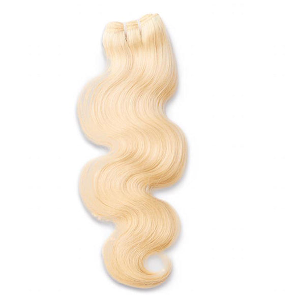 Blond Bombshell Body Wave Extension