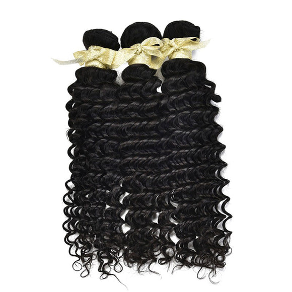Brazilian Deep Wave Bundle Deal