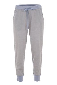 Luxe & hardy | Luxe + Hardy | sweatpants | track pants for women | track pants | loungewear for women | loungewear with pockets