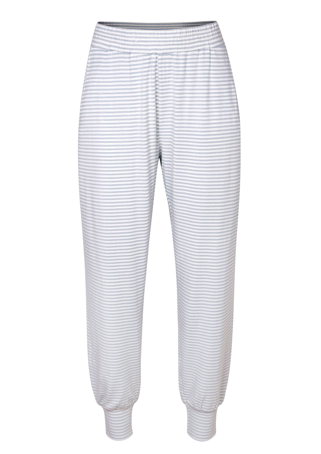 Seafoam Sleep Set | Sleep Pants