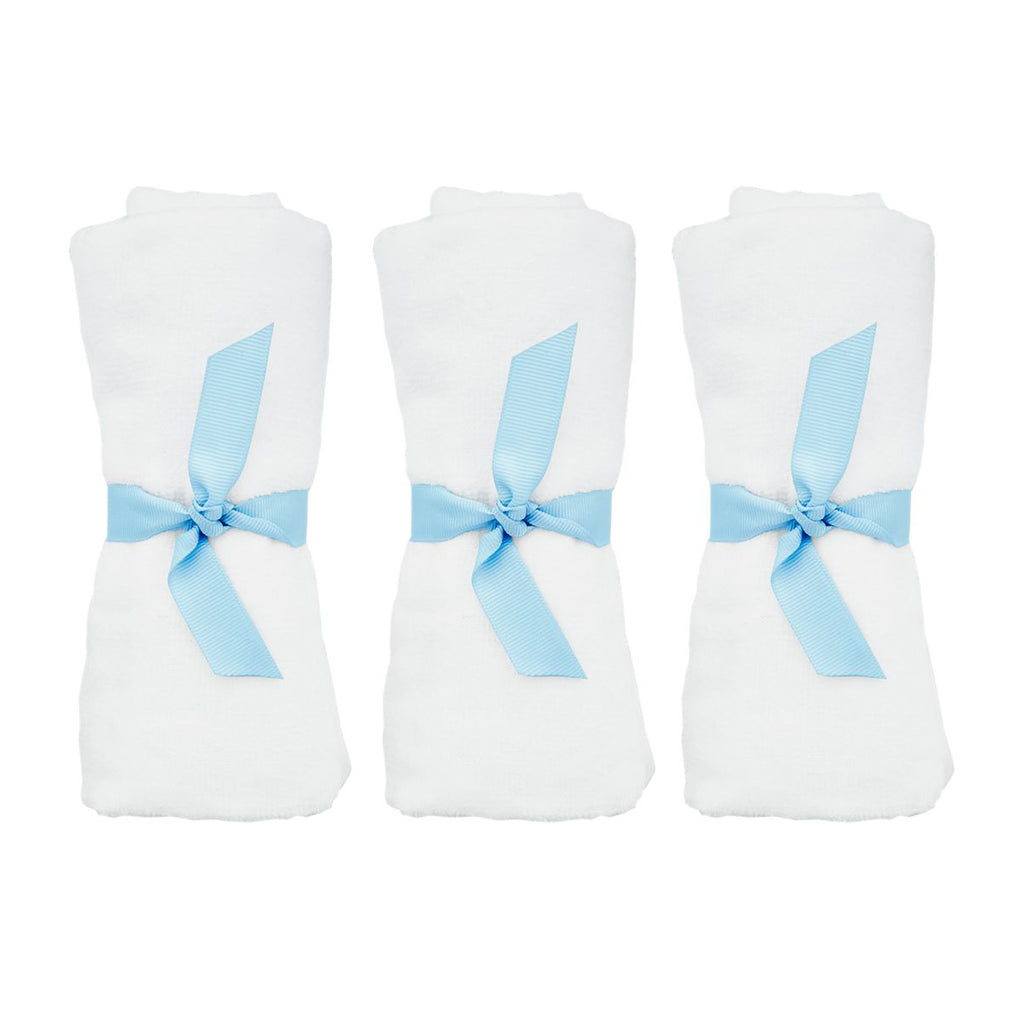 Cleansing Cloth | Pack of 3