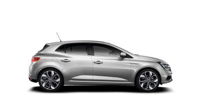Renault Megane Parts and Accessories