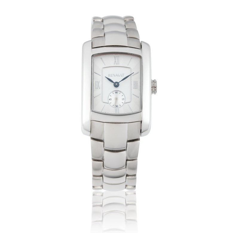 Renault women's watch - Kineholme of Otley