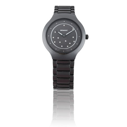 Renault women's watch