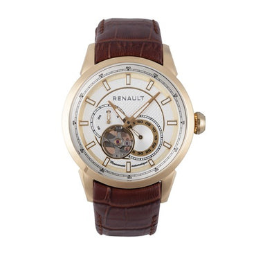 Renault Automatic Watch