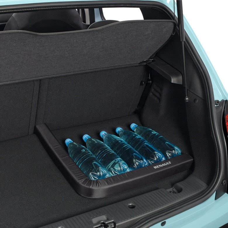 Renault Removable boot organiser