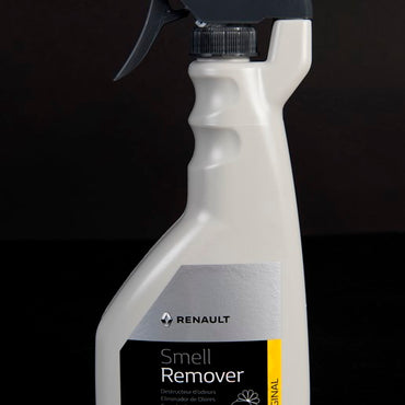 Renault Odour remover
