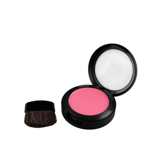 DERMACOL™ Blush Powder