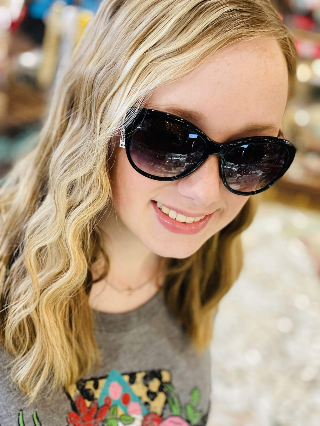 Brighton Sunglasses! Sassy Fox Boutique, Inc
