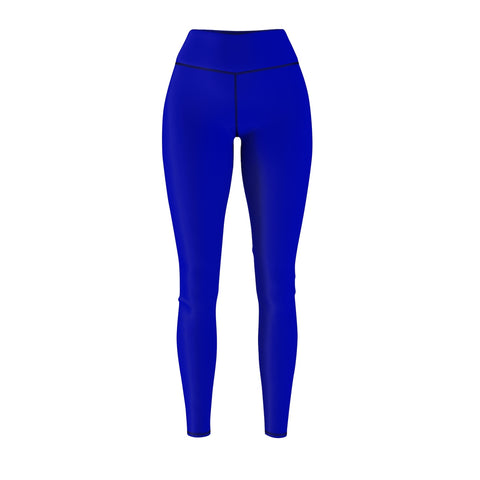 Averi J High waist Sport Leggings
