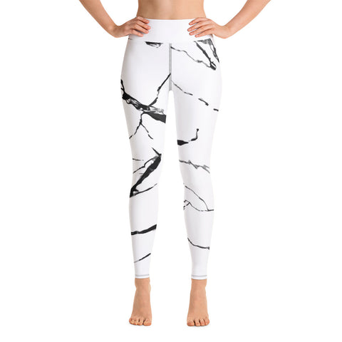 Averi J. Yoga Leggings