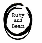 Ruby and Bean