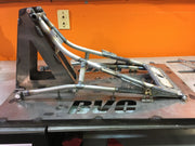 Conversion Subframe kit