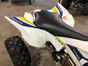 FULL KIT Husqvarna 2018 FE501