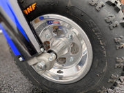 06-09 YZ450F Trike kit- Build your kit