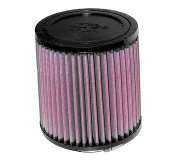 Air Filters & Pre- Filters