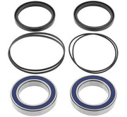 Wheel Bearing & Seal Kits