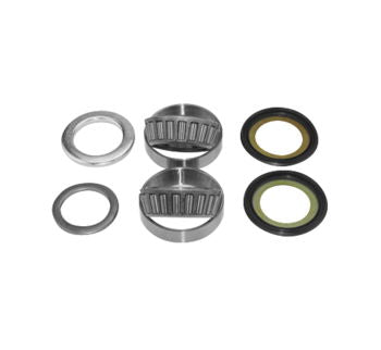 Tapered Steering Bearing Kit