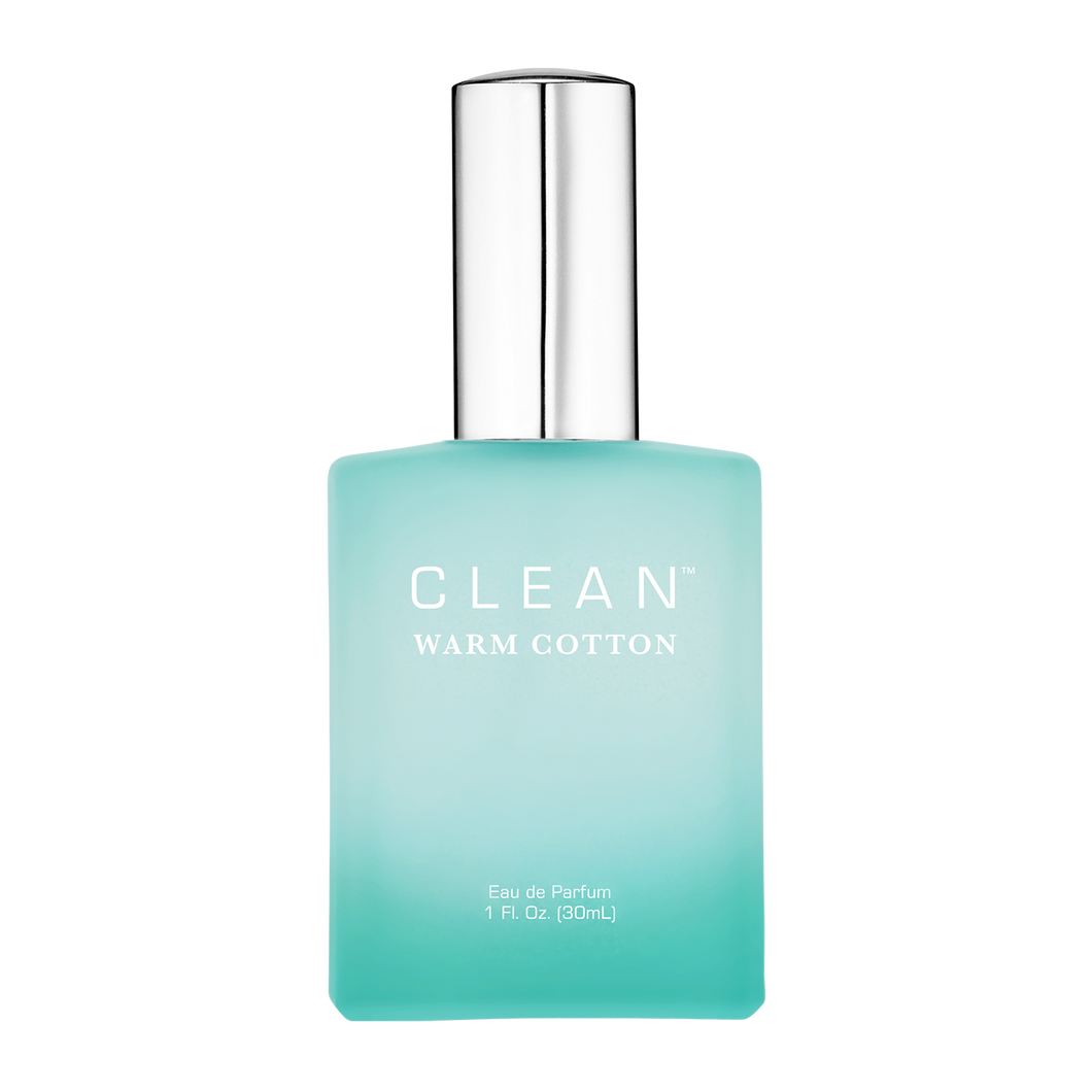 WARM COTTON - EAU DE PARFUM