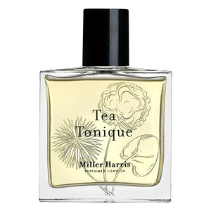 TEA TONIQUE EDP - 50ML