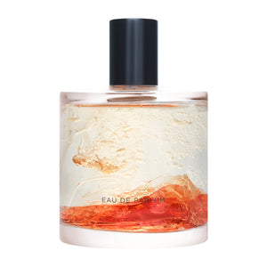 CLOUD COLLECTION - EAU DE PARFUM 100 ML.