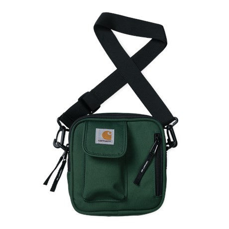 ESSENTIALS BAG SMALL - TREEHOUSE
