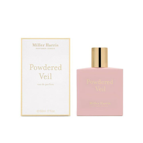 POWDERED VEIL EDP - 50ML