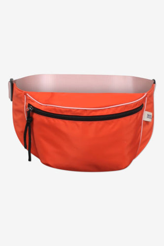 KIVA BUM BAG - KOI ORANGE