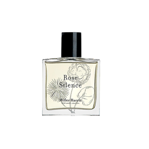 SILENCE ROSE EDP - 50ML